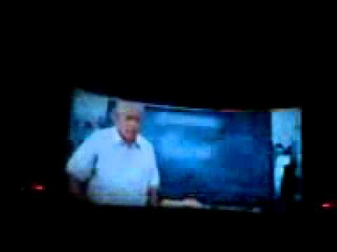 Nanban Offical Trailer (Theaterical) @ Tamilmusiq.Page.Tl.avi