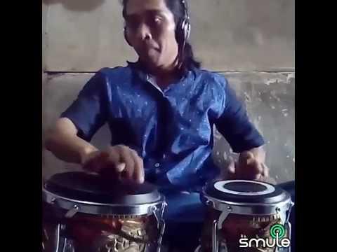 Viva Dangdut