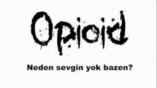Opioid - 05 - Neden?