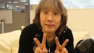610回目を迎えた「J-pop School」。 キーボード奏者の柳田が5万円の給料...