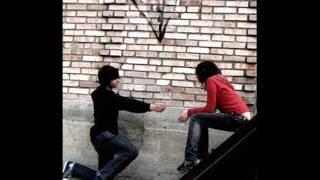 Mta Boy FeaT Red Boy Ghir Nti (Romantic Song) R