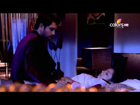 Madhubala   20th August 2013   Full Episode HD thumbnail