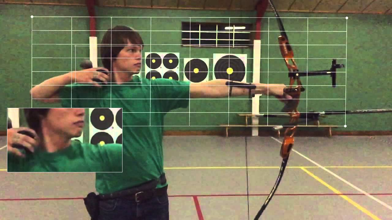 Paper tuning 101 - Lancaster Archery Supply - Archery How To