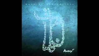 Bushido AMYF (Aaliyah)