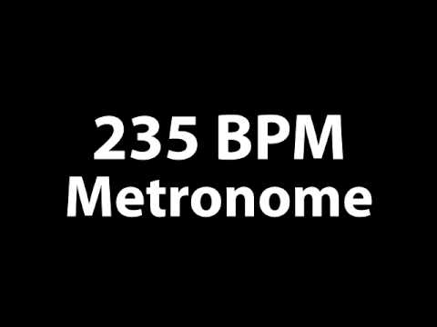 Metronome 40 bpm mp3 : Mobilego ico review youtube