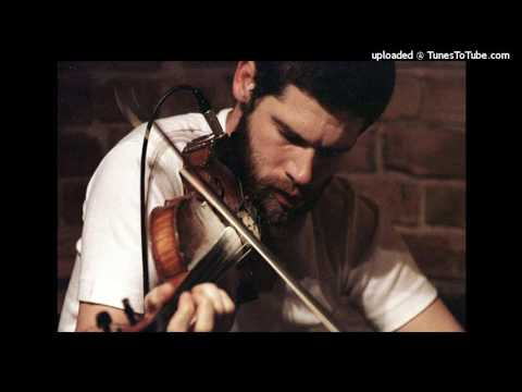 Ashley MacIsaac - King Of The Fairies