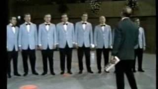 The Ray Conniff Singers: Golden Earrings