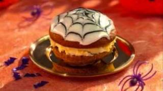 Whoopie Pie Whisper Video.wmv