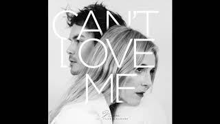 OFFICIAL SONG Cant Love Me by Novi Ft Tyler Blackburn
