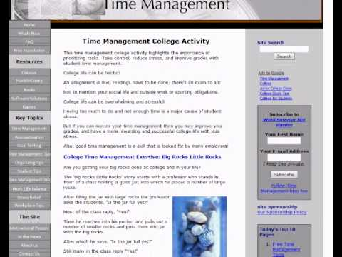 time-management-for-college-students-2/3