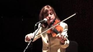 The Rooster for Violin and Voice by Dina Maccabee
