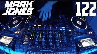#122 Tech House Mix April 28th 2019