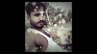 Dekhechi prothom bar // romantic, likee video //