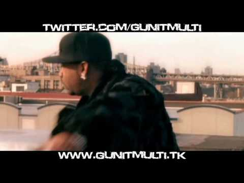 Lloyd Banks ft Tony Yayo - No Escape [ un OFFICIAL HIGH DEFINITION MUSIC VIDEO ]