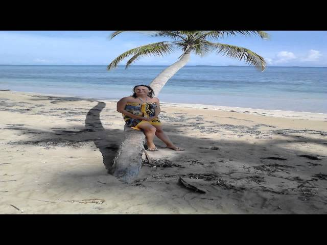 Viajando con Mundo Silvestre Parte 2