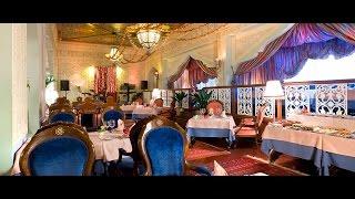 Ресторан Узбекистан со скидкой 10% | Ресторан Uzbekistan(Забронировать столик в гриль-ресторане Узбекистан со скидкой 10%. «Узбекистан» - легендарный ресторан, откры..., 2015-05-18T12:39:23.000Z)