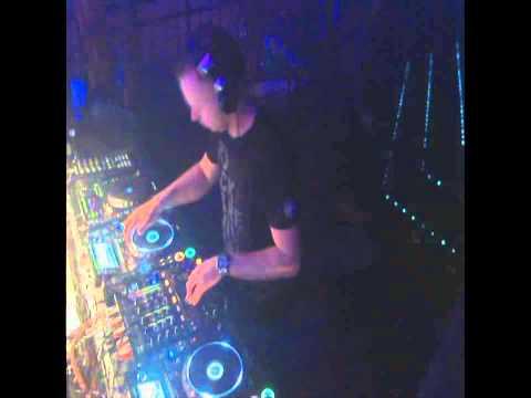 DJ SIN-wspomnienie urodzin 18.01.2014 HD