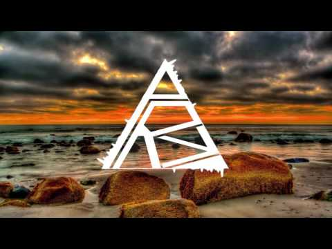 Ryos ft. Karra - Where We Are (LoaX Remix)