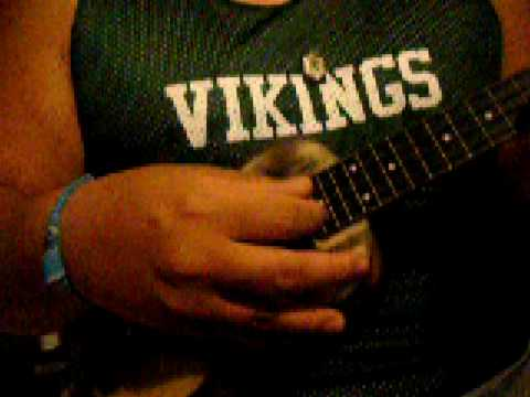 randomness... lemonade better in time turn your lights down low. medley( uke cover) : turn your lights down low ukulele - azcodes.com