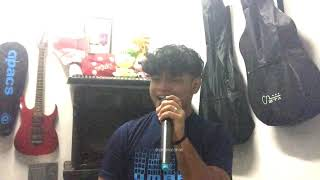 Download lagu Merindu Tanpa Kata Cover By Akhmal Daniel