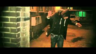 (Official) Havoc - Madness | Video by @PacmanTV