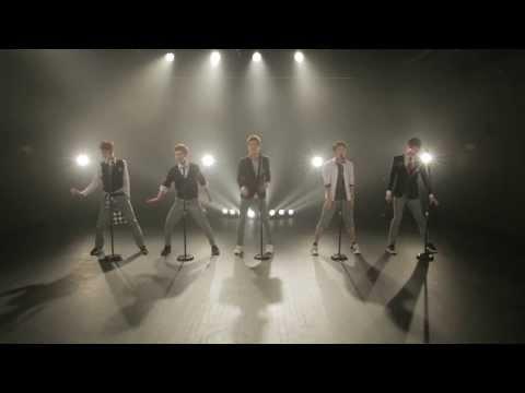 [M/V] Hey U Come On(방과 후 복불복OST) - 서프라이즈(surprise)