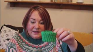 Scottish Knitting Podcast - A Wee Catch Up