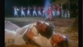 Maasi Maasam (Dharma Durai - 1991)