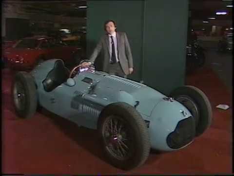 classic-car-reviews-|-vintage-cars-|-london-motor-fair-|-wheels-|-1981