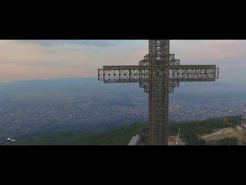 Macedonia - S.B.Studio Sky Camera