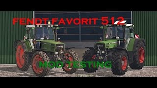 "[""kanaal"", ""rick123gaming"", ""youtube"", ""gaming"", ""youtube gaming"", ""trekker"", ""trekker kanaal"", ""tractor"", ""boer"", ""boerderij"", ""farm"", ""akkerbouw"", ""fendt"", ""farmer"", ""512"", ""fendt farmer 512"", ""mod"", ""mod test"", ""mod testing"", ""favorit""]"