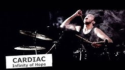 """CARDIAC """"INFINITY OF HOPE"""" 