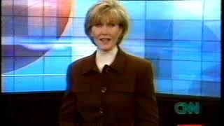 CNN in 1997