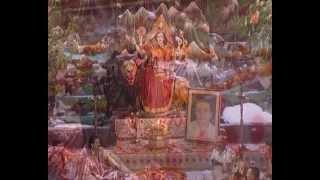 Maiya Ho Pujwa Bharat Sharma Byas [Full Song] - Saton Re Bahniya