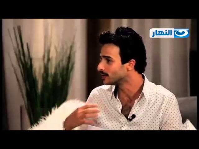 اجمد حلقه في برنامج الزفه 2015