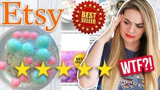 i-bought-the-first-best-seller-slime-etsy-recommended-me-5-star-etsy-slime