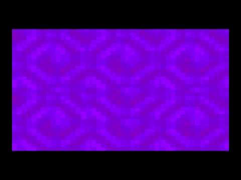 Minecraft Nether Portal Sound Effects