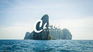 CloZee - Lonely Island