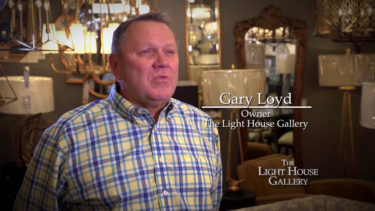 the light house galllery choose the