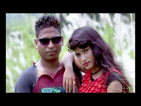 agar-tum-sath-ho-(sonu-mudi)2017-new-version-song---