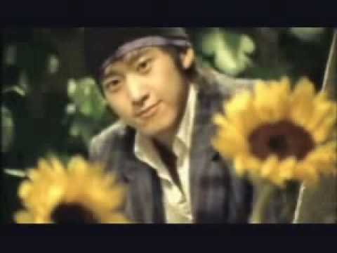 Free 3gp - Sad Korean song Video - Free Download 3GP Sad Korean song for mobile .flv