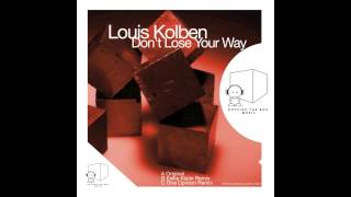 Louis Kolben - Don