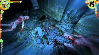 Прохождение игры Ведьмак, часть 26