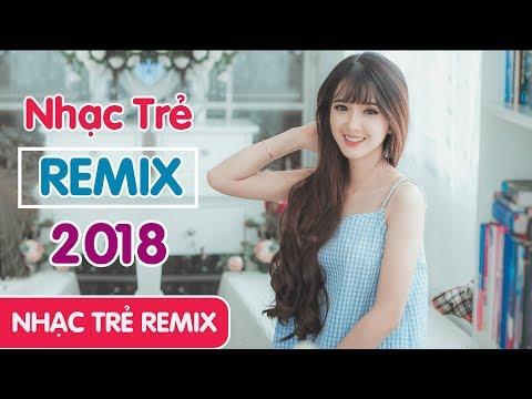 Liên Khúc Trò Chơi Và Số Phận Remix | Nonstop Việt Mix | Liên Khúc Nhạc Trẻ Remix Hay Nhất 2018