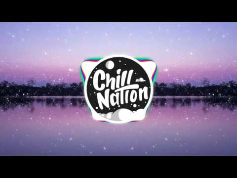 Kiiara - Feels (Jai Wolf Remix)