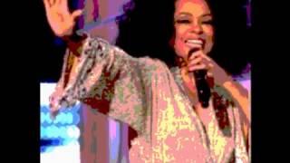 Diana Ross   Endless Love Audio Flac