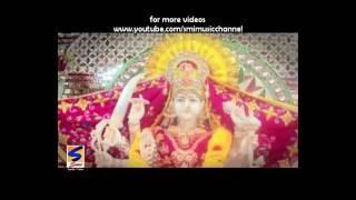 Tere Naam di Masti - Rajesh Gaba - Album - Phera Paa Daatiye 2014