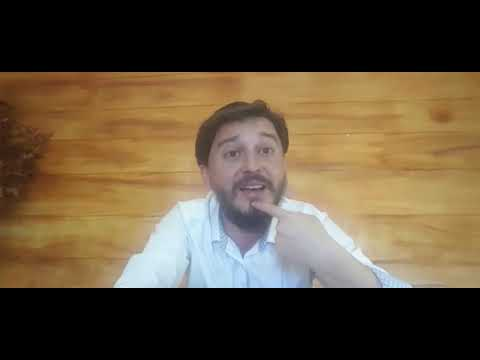 MESSAGE IMPORTANT 18 - Rav Benyamin Chemouny - CORONA VIRUS, TORAH ET GUEOULA