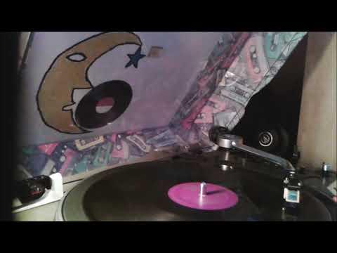Lita Roza - Maybe You'll Be There - 1960 Vinyl 78 RPM - Pye N 15241