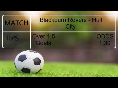 FOOTBALL PREDICTIONS (SOCCER BETTING TIPS) TODAY 11/02/2020